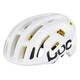 POC Octal AVIP MIPS Bike Helmet white